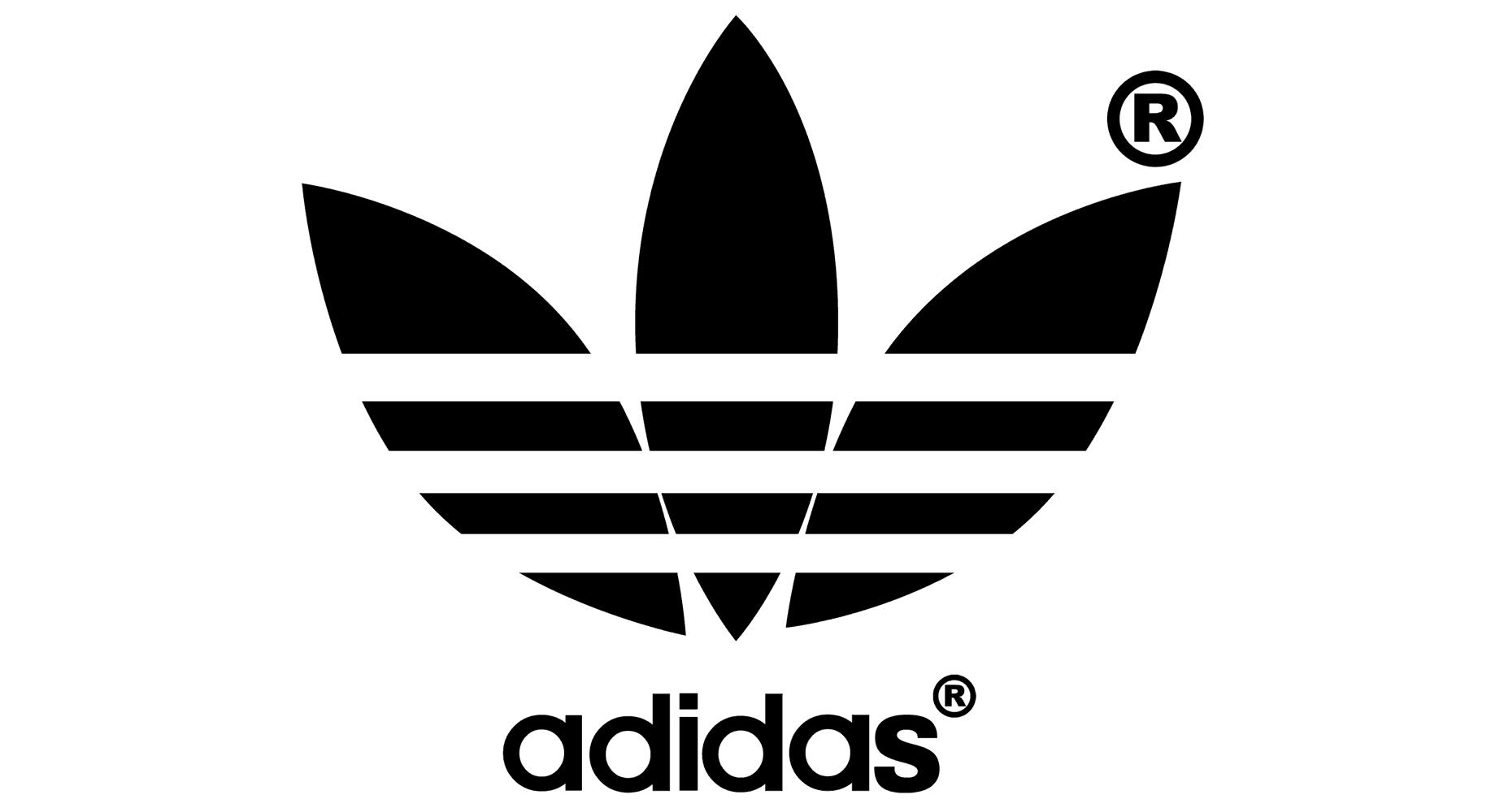 Adidas : la marque aux 3 bandes